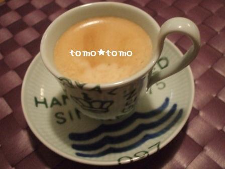 コーヒールンゴ.JPG