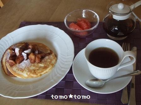 朝ごはん.JPG